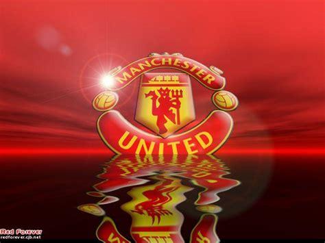 wallpaper animasi manchester united wallpapers logo manchester united terbaru 2016 wallpaper