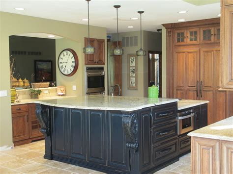 kitchen and bath design st louis kitchen and bath showrooms st louis mo home decor