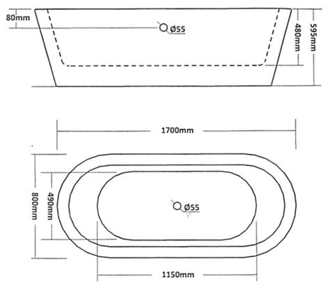 bathtub measurements freestanding bathtub sizes 28 images big space long sizes acrylic oval bathtub wtm