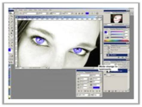 photo design in photoshop software free download photoshop free download adobe photoshop free download