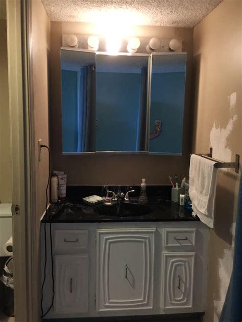moving bathroom sink 100 moving bathroom sink old dresser turned bathroom vanity tutorial our