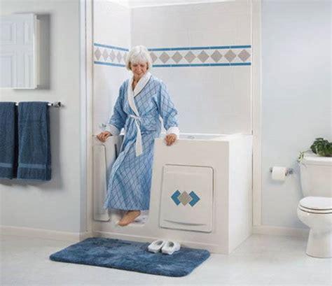 modify bathtub to walk in cutting a door in a bathtub 171 bathroom design