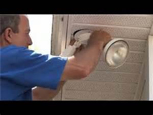 how to install outdoor flood lights lighting fixtures how to install exterior security