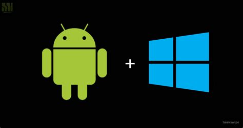 windows android how to transform your android to the windows phone 8 look geekswipe