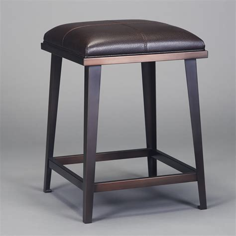 Collecting Stool Sle by Stool Mandy Li Collection