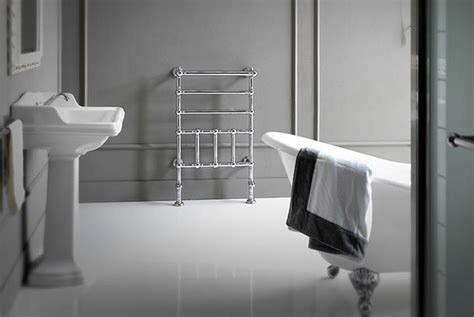 bagno in inglese arredamento bagno stile inglese arredo bagno classico