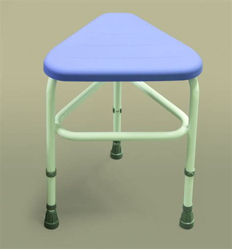 Corner Shower Stool For by Corner Shower Stool Shower Seats Shower Stools Chairs