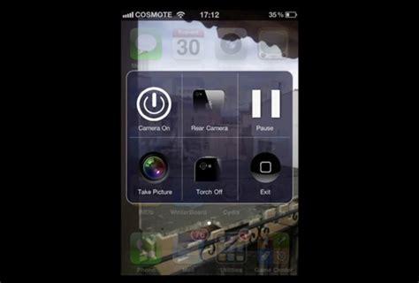 wallpaper camera tweak camerawallpaper upcoming cydia tweak allows you to have a