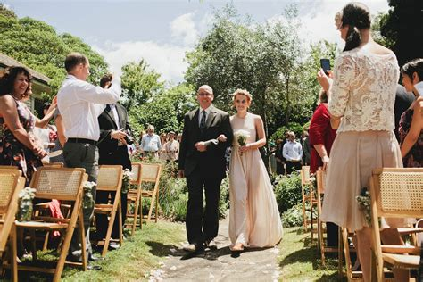 a heritage handmade australian wedding janelle liam