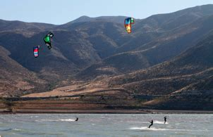 6 Sports To Try This by 6 Sports To Try Out While In Chile Casa Cozy