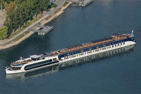 river boat cruises europe reviews amawaterways river cruises at luxuryonly cruises