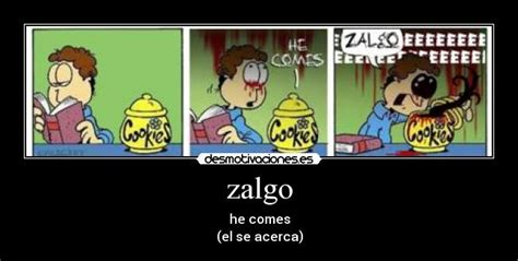 Zalgo Meme - zalgo meme 28 images the gallery for gt funny