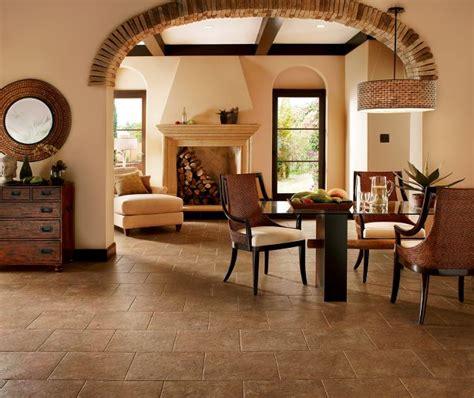 aztec trail terracotta d4162 luxury vinyl