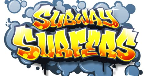 tutorial hack subway surfers tutorial como conseguir monedas y llaves gratis subway
