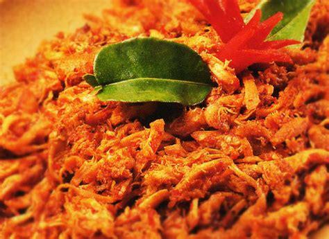 ayam sisit bali catering raja catering mantap