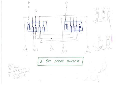 relay logic wiring diagrams 28 images relay logic sles