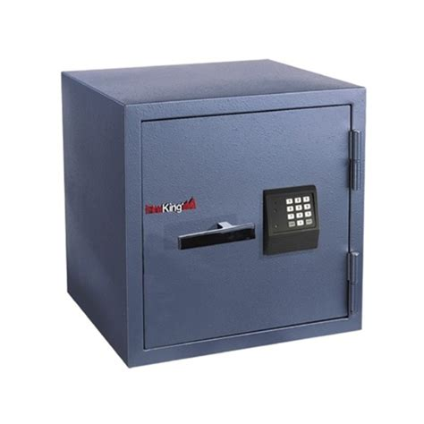 fire king fireproof file fire proof safes and files by fire king