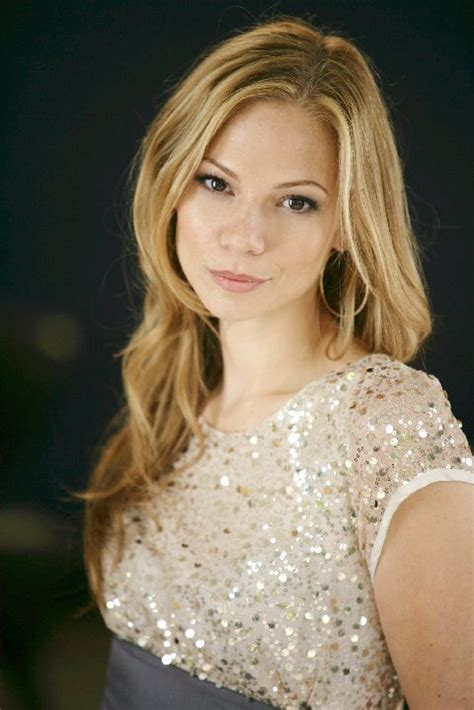 how old is caroliene leigh on general hospital how old is caroliene leigh on general hospital carly