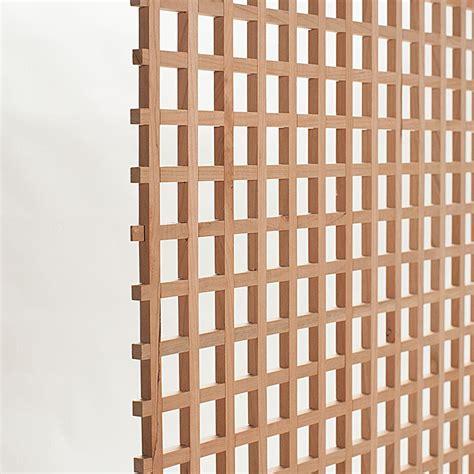 Home Designer Pro Lattice | american pro decor 24 in x 35 3 4 in x 3 8 in
