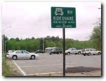 home depot tilton nh tilton park and ride nh rideshare nh department of