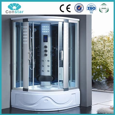 are steam rooms safe constar steam room machine home steam room kits buy tempered safety glass home steam room