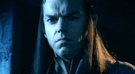 lord of the rings elrond lord elrond peredhil images elrond hd wallpaper and