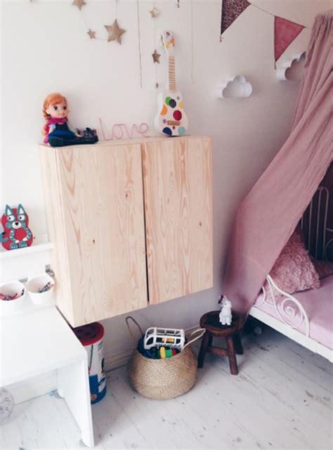 Unique Bookcase Designs 15 Simple Diy Ikea Ivar Cabinet For Kids Room
