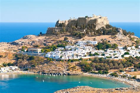 getting laid on the greek islands best greek islands discover greece