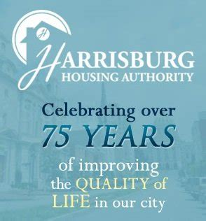 harrisburg housing authority cumberland county housing and redevelopment authorities cchra rentalhousingdeals com