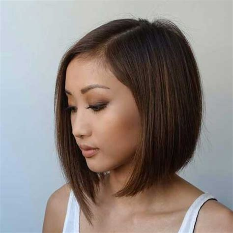 rounded bob haircut pictures beloved short haircuts for women with round faces short