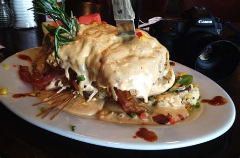 hash house a go go menu 11 hash house a go go orlando weekly photo galleries