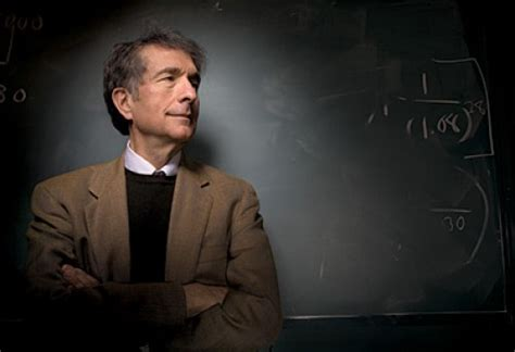 a gardner how does howard gardner spell creative longevity n e o t