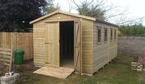 Workshop Buildings Sheds by Workshops Storage Sheds Townsend Timber