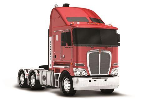kenworth truck values kenworth k200 for sale cjd equipment