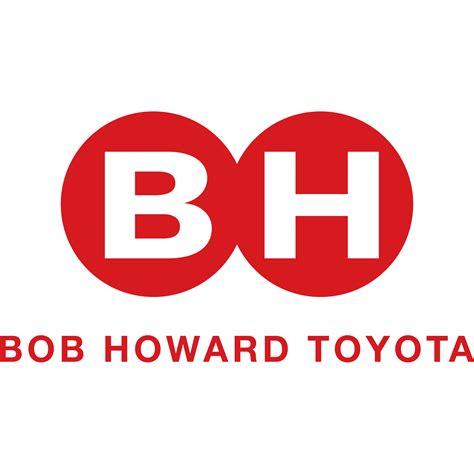 Bob Howard Toyota Bob Howard Toyota In Oklahoma City Ok 73131