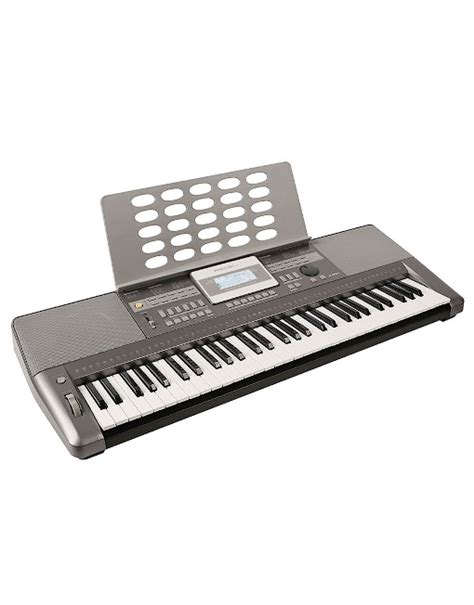 medeli aw keyboard statief sustain pedaal koptelefoon superdeal nijkamp accordeons