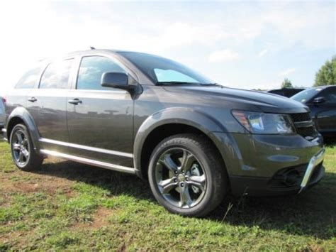 2015 dodge journey specs 2015 dodge journey crossroad data info and specs