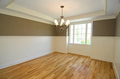 beadboard dining room dining rooms with beadboard the drawing room interiors