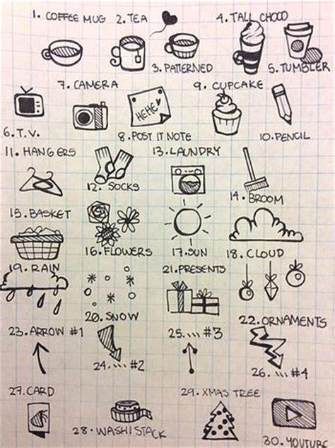 doodle diary ideas the world s catalog of ideas