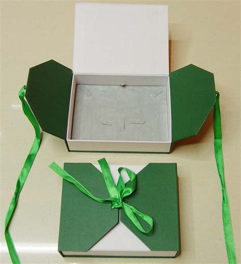 Paper Crafts To Make And Sell - sell paper gift boxes zh23 243 hc china manufacturer