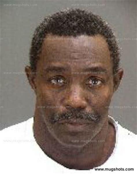 Divorce Records Cobb County Ga William Yarbrough Mugshot William Yarbrough Arrest Cobb County Ga