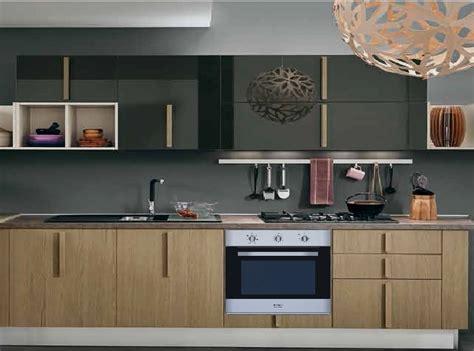 cucine vecchio stile cucine vecchio stile amazing i colori della cucina