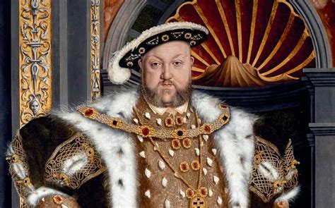 biography henry viii henry viii www pixshark com images galleries with a bite