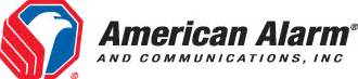 american alarm company american alarm and communications trusted security