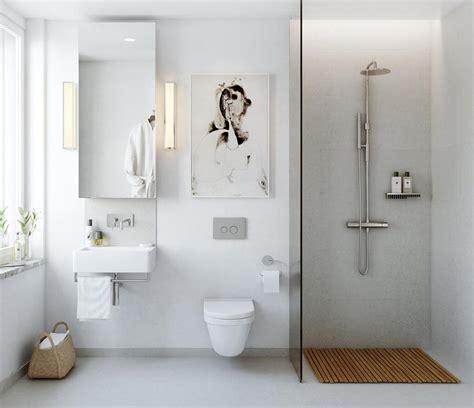 illuminazione risparmio energetico iilumina la tua casa con lade a risparmio energetico
