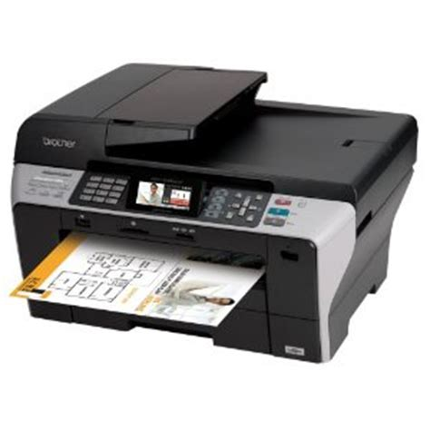 11x17 color printer multifunction printers 11x17