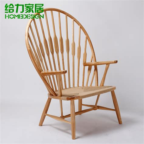 european recliner chairs ikea solid wood casual chair recliner chair european
