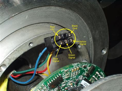 Alarm Motor The Magic magic pie motor 2 wiring diagram repair wiring scheme