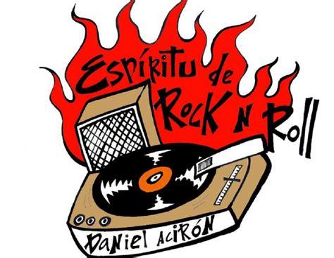 imagenes ironicas del rock esp 237 ritu de rock n roll radio c 237 rculo