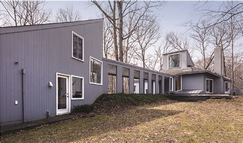 charles house the third place 187 modern roof forms montgomeryplanning org